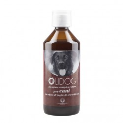 Olidog 500ml