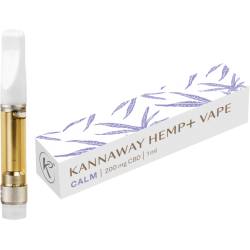 Hemp+ Vape Calm