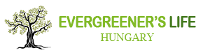 Evergreener's Life Hungary